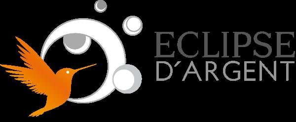 Logo Eclipse d'Argent