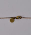 Douce Plume - Collier Fantaisie mi-long