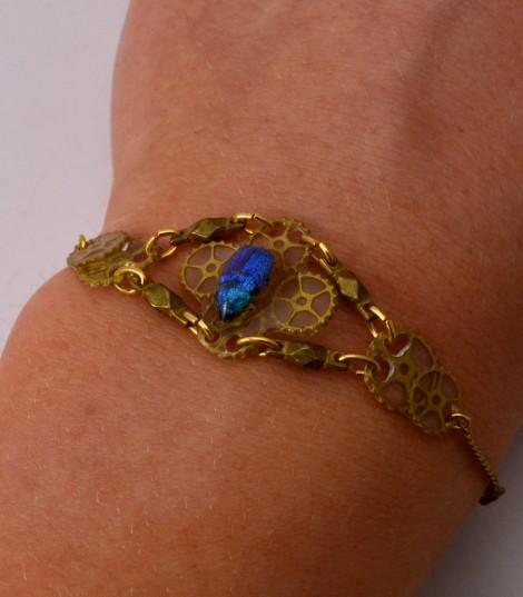 Mia - Bracelet Fantaisie